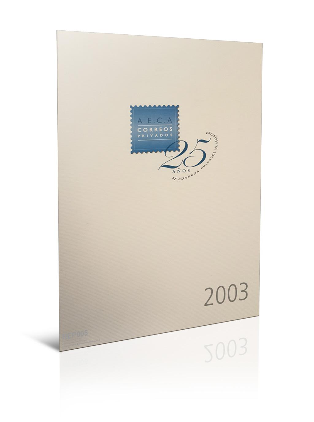 01-2003