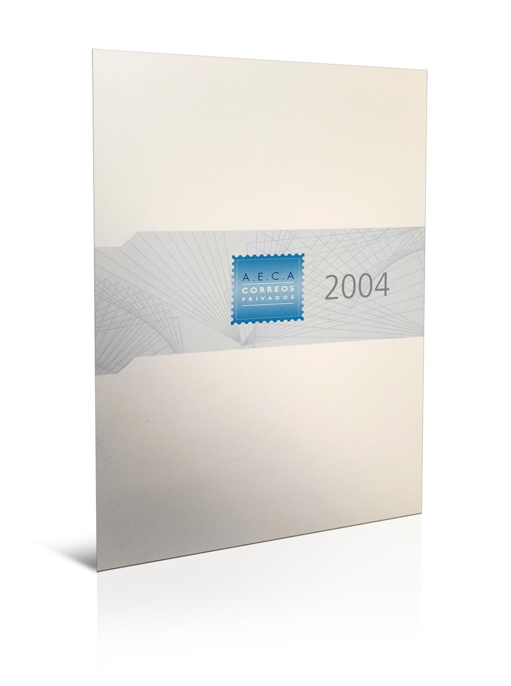03-2004
