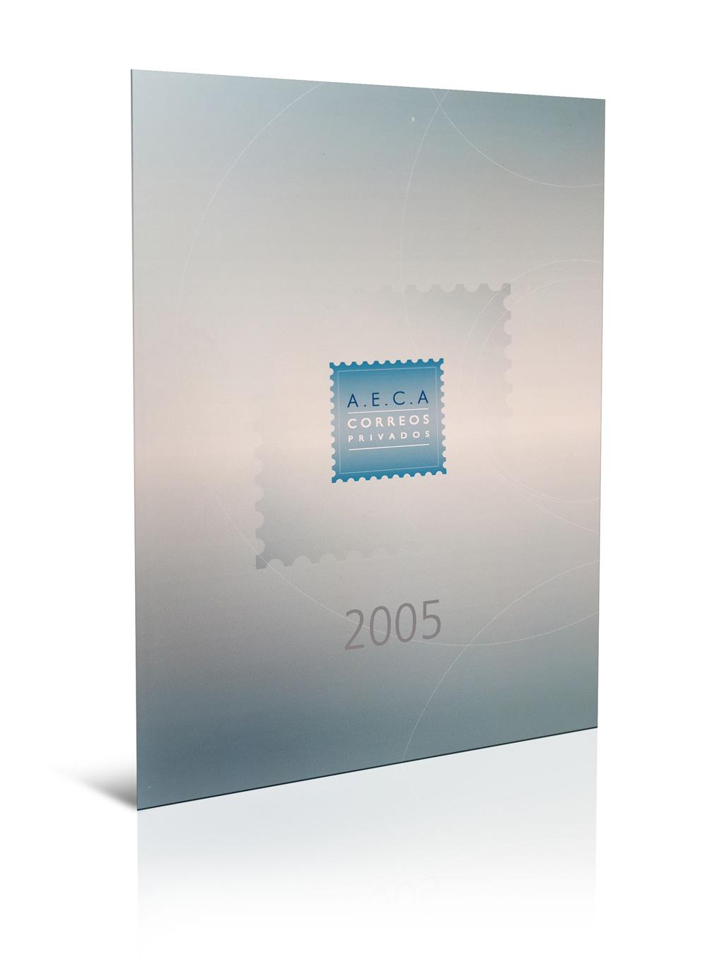 06-2005