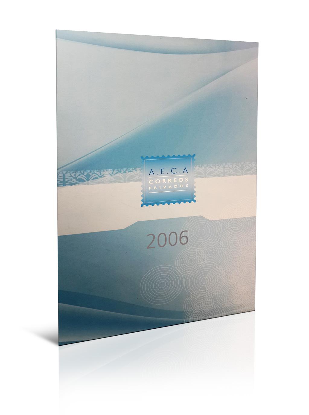 09-2006