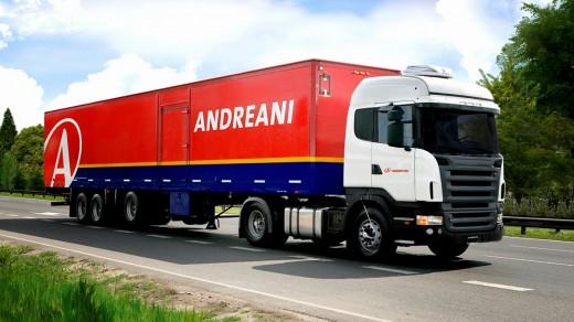 Andreani-foto2