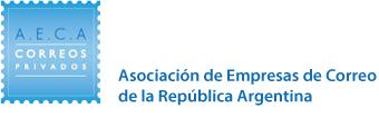 AECA logo