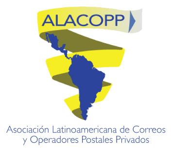logo-alacopp-web