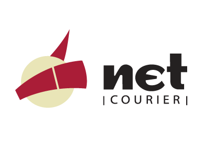 net-courier