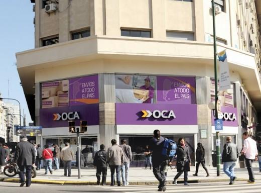 Oca-foto1