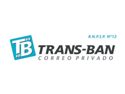 trans-ban