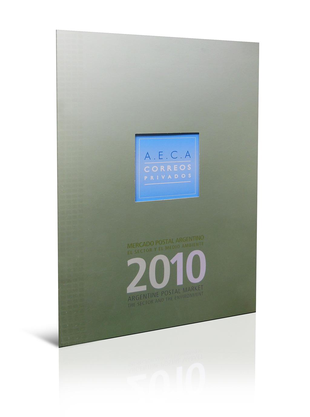 46-2010