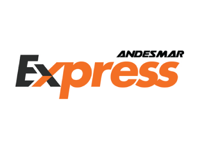 Andesmar-express