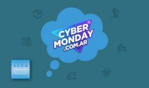 CyberMonday01