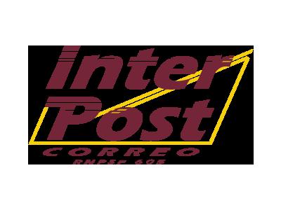 Inter-Post