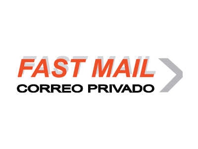 fast-mail
