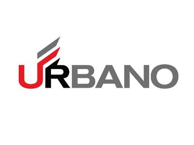 logo-urbano-new