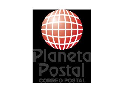planeta-postal