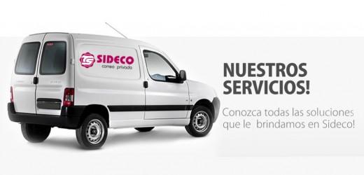 Sideco2
